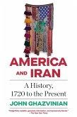 America and Iran (eBook, ePUB)