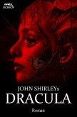 JOHN SHIRLEYS DRACULA