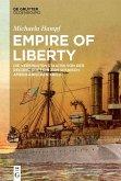 Empire of Liberty (eBook, PDF)