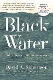 Black Water (eBook, ePUB)
