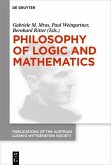 Philosophy of Logic and Mathematics (eBook, PDF)