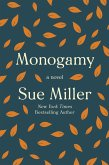 Monogamy (eBook, ePUB)