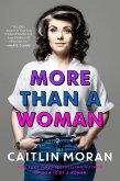 More Than a Woman (eBook, ePUB)