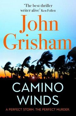 Camino Winds (eBook, ePUB) - Grisham, John
