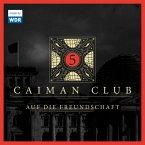 05: Auf die Freundschaft (MP3-Download)