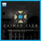 02: Der Gipfel der Lügen (MP3-Download)