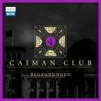 04: Begegnungen (MP3-Download)