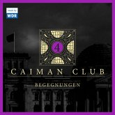04: Begegnungen (MP3-Download)
