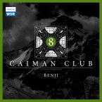 08: Benji (MP3-Download)