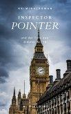 Inspector Pointer (eBook, ePUB)