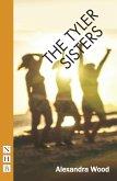 The Tyler Sisters (NHB Modern Plays) (eBook, ePUB)