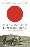 Rising Sun And Tumbling Bear (eBook, ePUB)