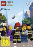 LEGO City - TV-Serie - Vol. 3