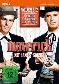 Maverick - Volume 2