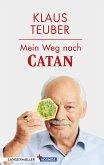 Mein Weg nach Catan (eBook, ePUB)