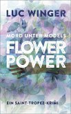 Flower Power (eBook, ePUB)