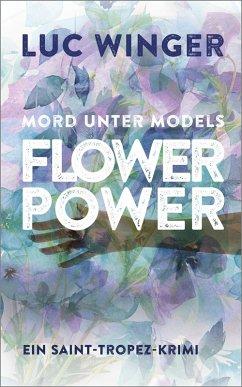 Flower Power (eBook, ePUB) - Winger, Luc