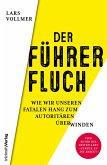 Der Führerfluch (eBook, ePUB)
