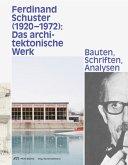 Ferdinand Schuster (1920-1972)