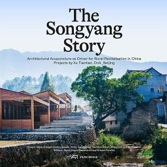 The Songyang Story - The Songyang Story