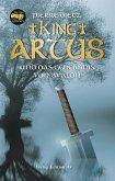 King Arthus und das Geheimnis von Avalon