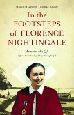 In The Footsteps of Florence Nightingale (eBook, ePUB)