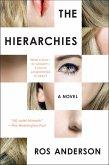 The Hierarchies (eBook, ePUB)