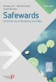 Safewards (eBook, PDF)