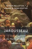 Jarousseau (eBook, ePUB)