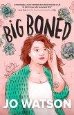 Big Boned (eBook, ePUB)