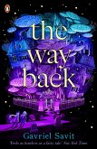 The Way Back (eBook, ePUB)