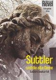 Suttler und die alte Dame