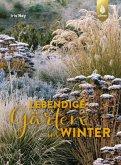 Lebendige Gärten im Winter (eBook, ePUB)