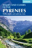 Walks and Climbs in the Pyrenees (eBook, ePUB)