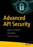 Advanced API Security (eBook, PDF)