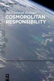 Cosmopolitan Responsibility (eBook, PDF)