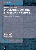 Discourse on the State of the Jews (eBook, PDF)