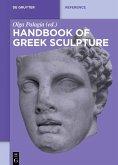 Handbook of Greek Sculpture (eBook, PDF)