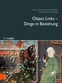 Object Links (eBook, PDF)
