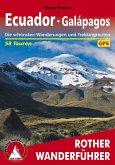 Ecuador - Galapagos (eBook, ePUB)