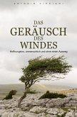 Das Geräusch des Windes (eBook, ePUB)