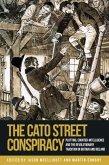 The Cato Street Conspiracy (eBook, ePUB)