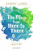The Map from Here to There (eBook, ePUB)