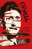 Orwell (eBook, ePUB)