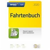WISO Fahrtenbuch 2020 (Download für Windows)