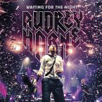 Waiting For The Night (Live) Cd+Br Digipack