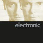 Electronic (2013 Remaster)