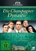 Die Champagner-Dynastie-Der komplette 3-Teiler