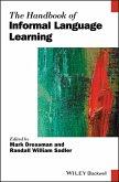 The Handbook of Informal Language Learning (eBook, PDF)