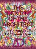 The Identity of the Architect (eBook, PDF)